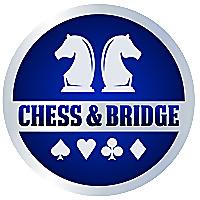Chess.co.uk