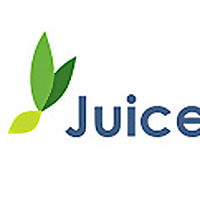 Juice Fasting for Life