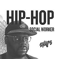 Hip Hop Social Worker