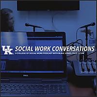 Social Work Conversations