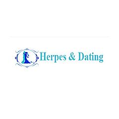 Herpesndating