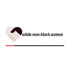 White Men Black Women