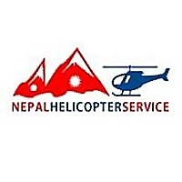 Nepal Helicopter Service