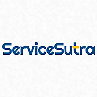 ServiceSutra | Packing, Moving, Storage and Home Improvement Tips