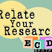 Relate your Research