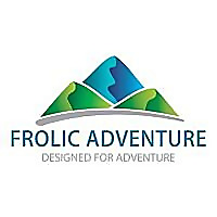 Frolic Adventure