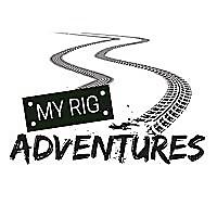 MYRIG Adventures