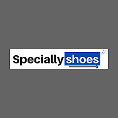 Speciallyshoes