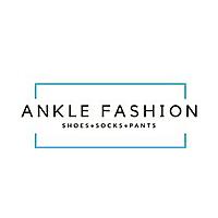 ankle fashion