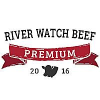 River Watch Beef