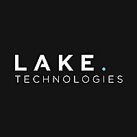 Lake Technologies