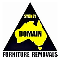 Sydney Domain Furniture Removals Blog