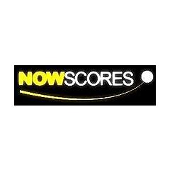 NowScore.co