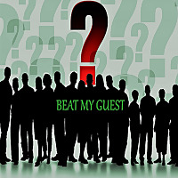 Beat My Guest - The Trivia Game Show