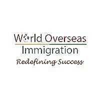 World Overseas Immigration