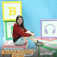 Books 4 Jessica