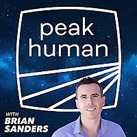 Peak Human   Unbiased Nutrition Info for Optimum Health, Fitness & Living