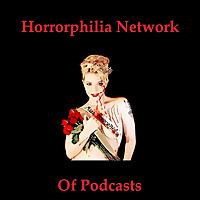 Horrorphilia Podcast
