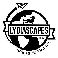 LydiaScapes
