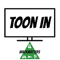 Toon In