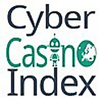 Cyber Casino Index