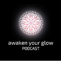 Awaken Your Glow