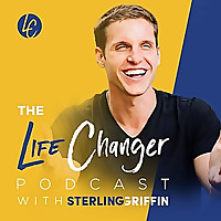 LifeChanger Podcast | How to Grow Your Fitness Business