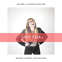 Copy Talk