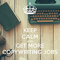 Get Copywriting Clients