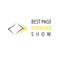The Best Page Forward Show