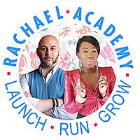 Rachael Academy