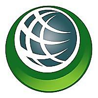WPIC Marketing + Technologies