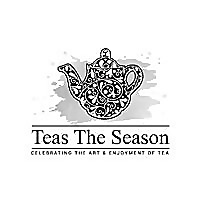 Teas The Season