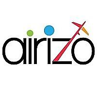 Airizo