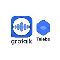 grptalk The Audio Conferencing App