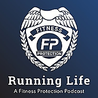Running Life | A Fitness Protection Production