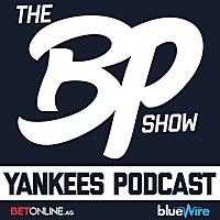 The Bronx Pinstripes Show