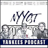 NYYST - Yankees Podcast