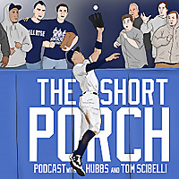 The Short Porch