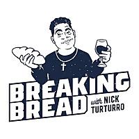 Breaking Bread with Nick Turturro