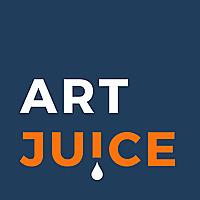 Art Juice