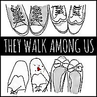 They Walk Among Us | UK True Crime