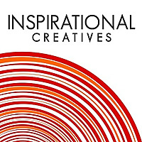 Inspirational Creatives Podcast