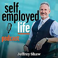 Creative Warriors