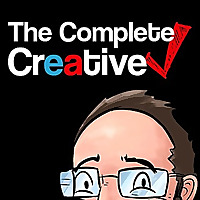 The Complete Creative