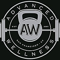 Advanced Wellness