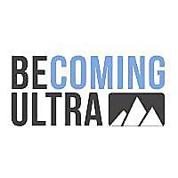 Becoming Ultra