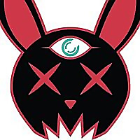 Dead Rabbit Radio
