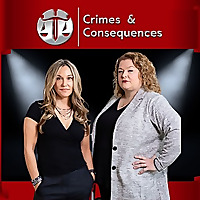 TNT | Crimes & Consequences