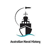 Australian Naval History Podcast